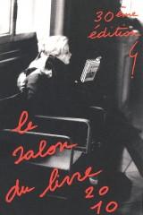 Salon du Livre 2010.jpg
