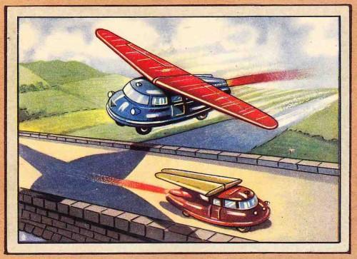 Voiture volante-.jpg