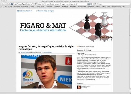 Figaro & Mat.jpg