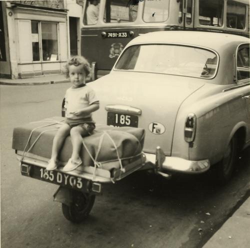 Laredo 1961.jpg