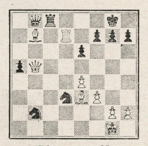 Diagramme échecs.jpg