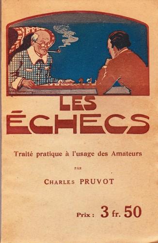 Livre-échecs-.jpg