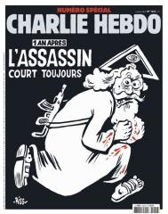 Charlie-Hebdo-6I2016.jpg