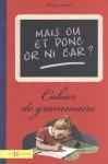 Cahier Grammaire.jpg