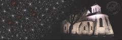 noël 2014,saint-pierre-de-montmartre,identès,fernando,congrégation,église,paroisse saint-pierre-de-montmartre,montmartre