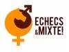 Echecs-Mixte.jpeg