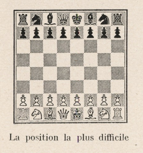 Position échiquier.jpg