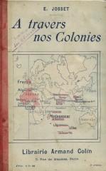 Colonies 01.jpg