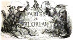 fables-de-florian-.png