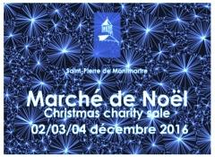 Marche-Noel.-01jpeg.jpeg