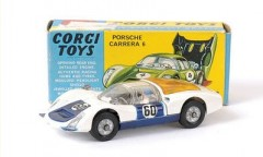 Porsche Corgi.jpg