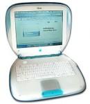 iBook-G3.jpg
