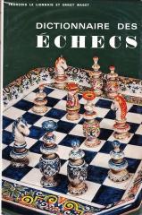 Dico-Echecs.jpeg