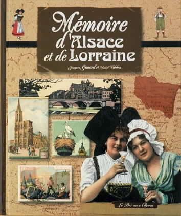 Alsace_Lorraine.jpg