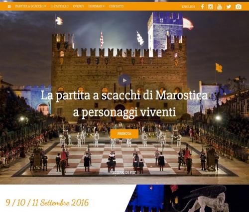 Marostica-site.jpg