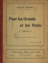 Livre Ch. Richet.jpg
