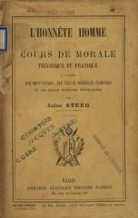 Livre J.Steeg.jpg