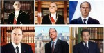 vote, démocratie, politique, élection, président de la République, suffrage,