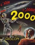 An2000-Image.jpg