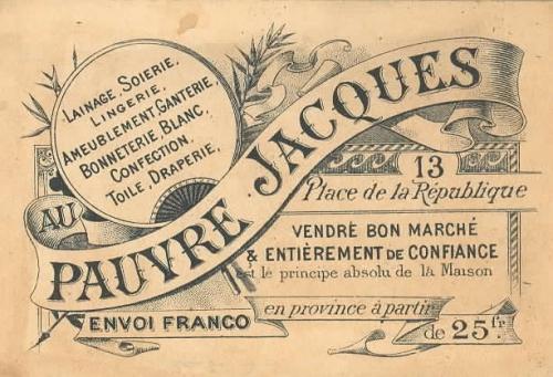 Au Pauvre Jacques 01.jpg