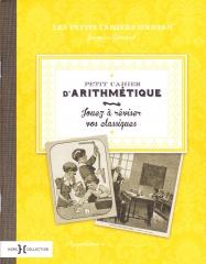 Cahier-Arithmétique- - copie 2.jpg