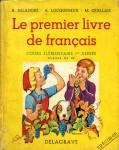 Livre français.jpg