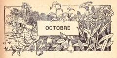 10-octobre.jpg