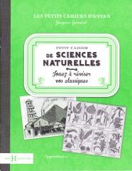Sciences-Nat.jpg