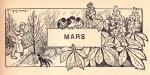 Mars-.jpg
