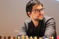 jeu d'échecs,noble jeu,maxime vachier-lagrave,interview,fréquence protestante,radio,gmi