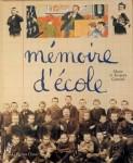 Mémoire d'école.jpg