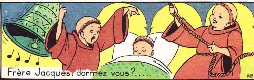 Frères Jacques-.jpg