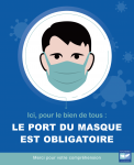 Masque-4A.png