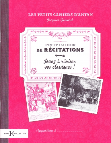 Cahier-Recitations-.jpg