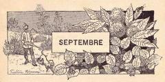 09-septembre.jpg