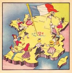 Carte France-02.jpg