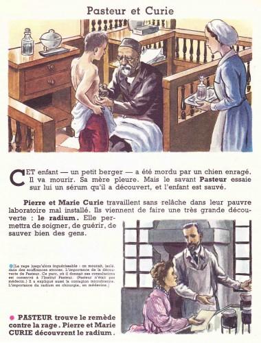 Pasteur-.jpg