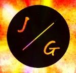 JG-initiales-C.jpeg