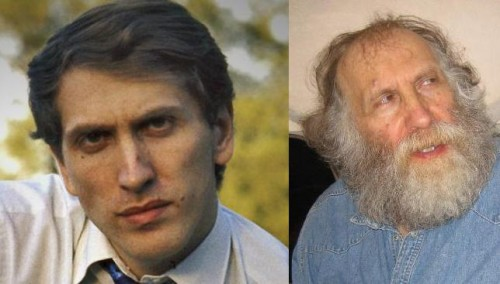 Bobby_Fischer_before-and-after.JPG