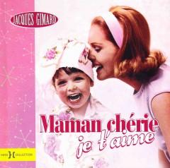 Maman Chérie.jpg