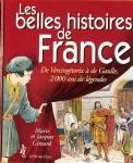 histoire, Jeanne d'Arc, Sarkozy, Domrémy, héros