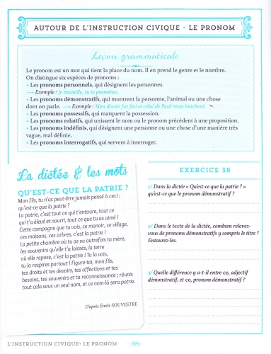 Cahier-Dictees-02.jpg