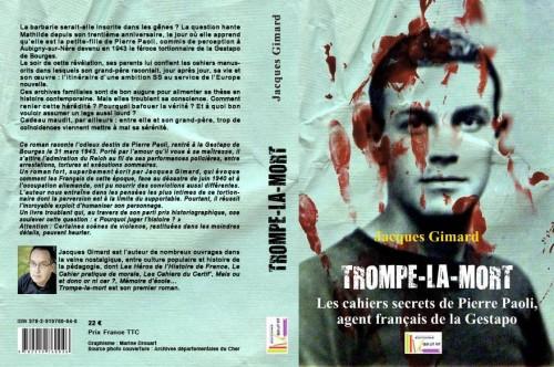 TROMPE-LA-MORT - copie.jpg