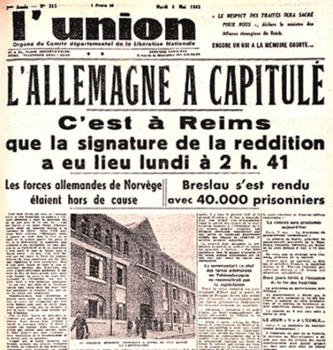 8 V 1945-03.jpg