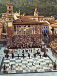 Echecs-Marostica.jpg